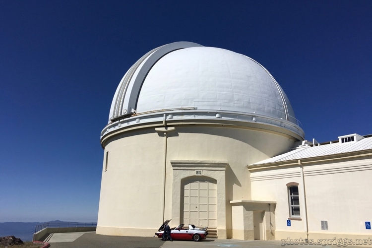 dome and fiat